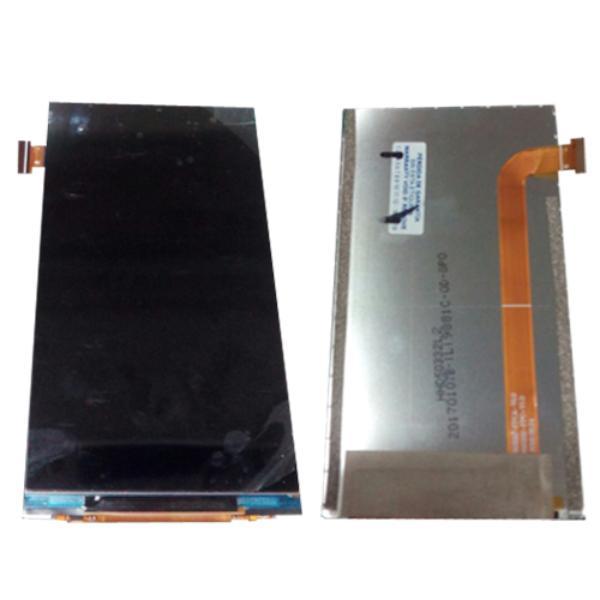 PANTALLA LCD DISPLAY PARA LEAGOO M5