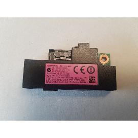 MODULO WIFI BN59-01196C PARA TV SAMSUNG UE32J4500AW  - RECUPERADO