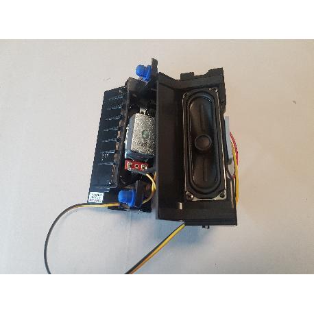 SET DE ALTAVOCES BN96-36052A PARA TV SAMSUNG UE32J4500AW - RECUPERADOS