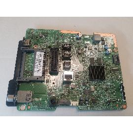 PLACA BASE MAIN MOTHER BOARD BN94-08207A PARATV SAMSUNG UE32J4500AW- RECUPERADA