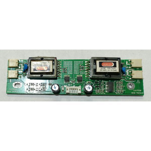 MODULO DRIVER DE LED DP-04-19017 PARA TV VECTOR VISION VEC-2010P - RECUPERADO