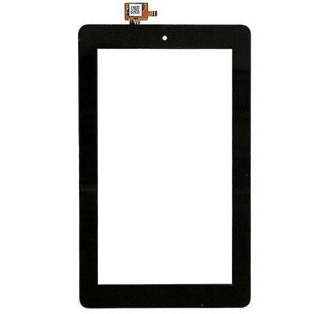 PANTALLA TACTIL PARA AMAZON KINDLE FIRE 5TH GEN 7 2015 SV98LN - NEGRA