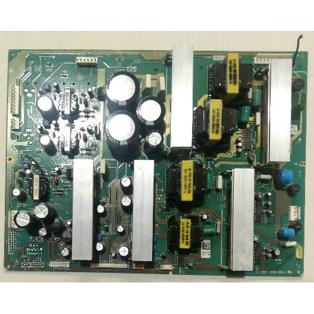 FUENTE DE ALIMENTACIÓN POWER SUPPLY A-1068-544-C PARA TV SONY KE-P42M1 - RECUPERADA