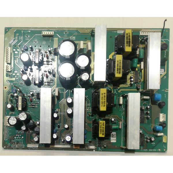 FUENTE DE ALIMENTACIÓN POWER SUPPLY A-1068-544-C PARA TV SONY KE-P42M1 - RECUPERADA