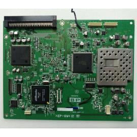 PLACA BP A1052753D PARA TV SONY KE-P42M1 - RECUPERADA