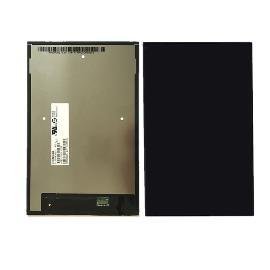 PANTALLA LCD DISPLAY PARA LENOVO TAB 2 A10-30 TB2 X30F X30L - RECUPERADA