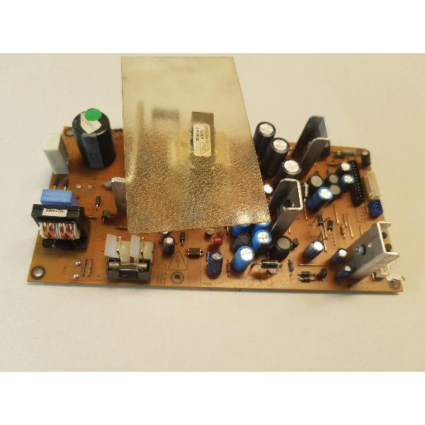 SUBFUENTE DE ALIMENTACIO SUBPOWER SUPPLY BOARD 18PW14-1 PARA TV TECHWOOD PL107L - RECUPERADA