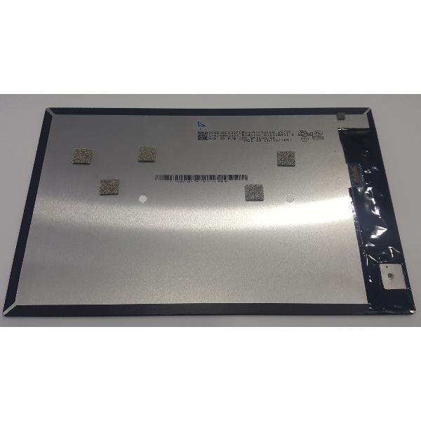 PANTALLA LCD DISPLAY ORIGINAL PARA LENOVO YOGA TAB 3 YT3-X50F // YT3-X50L - RECUPERADA