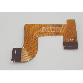 FLEX CONEXION DE LCD ORIGINAL PARA LENOVO YOGA TABLET 2 1050L - RECUPERADO
