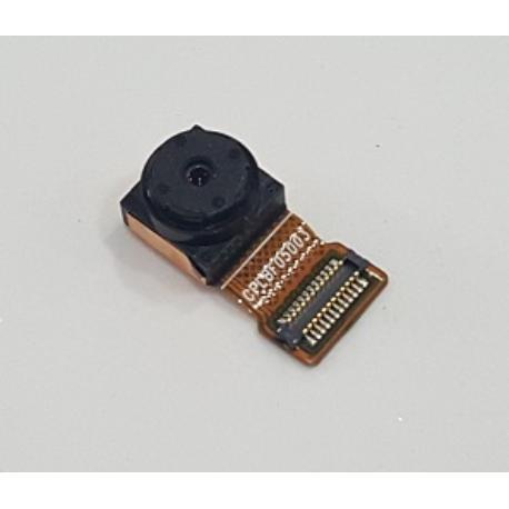 Camara Frontal Original Para Lenovo Tab 2 A10-70 - Recuperada