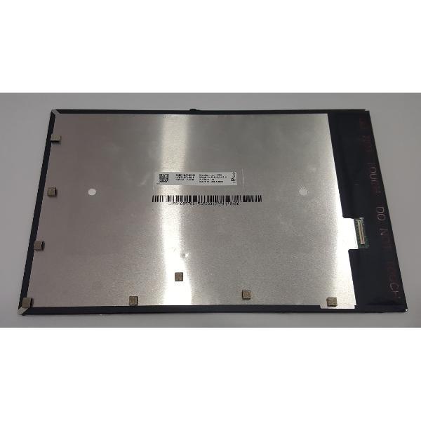 PANTALLA LCD DISPLAY ORIGINAL PARA LENOVO TAB 2 A10-70 - RECUPERADA