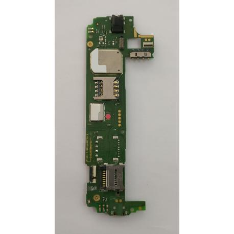 PLACA BASE ORIGINAL PARA VODAFONE SMART MINI 7 VFD300 - RECUPERADA