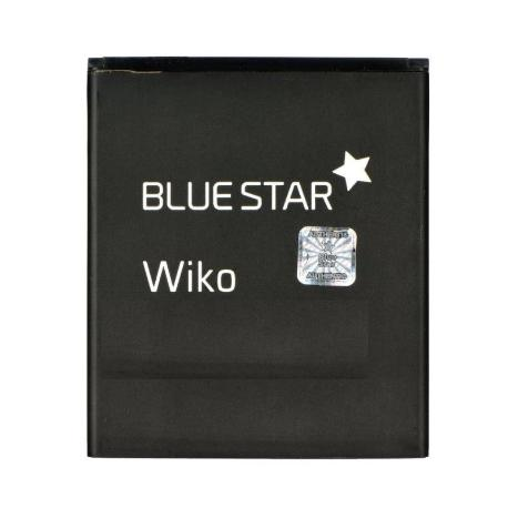 BATERIA BLUE STAR PARA WIKO BARRY / BLOOM / RAINBOW / JAM 3G / STAIRWAY / DARKNIGHT