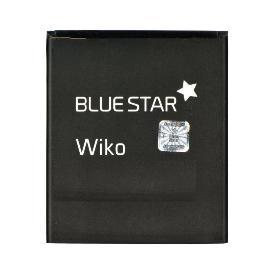 BATERIA BLUE STAR PARA WIKO BARRY / BLOOM / RAINBOW / JAM 3G / STAIRWAY / DARKNIGHT