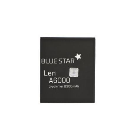 BATERIA BLUE STAR PARA LENOVO BL242 A6000 K3 , K3 T