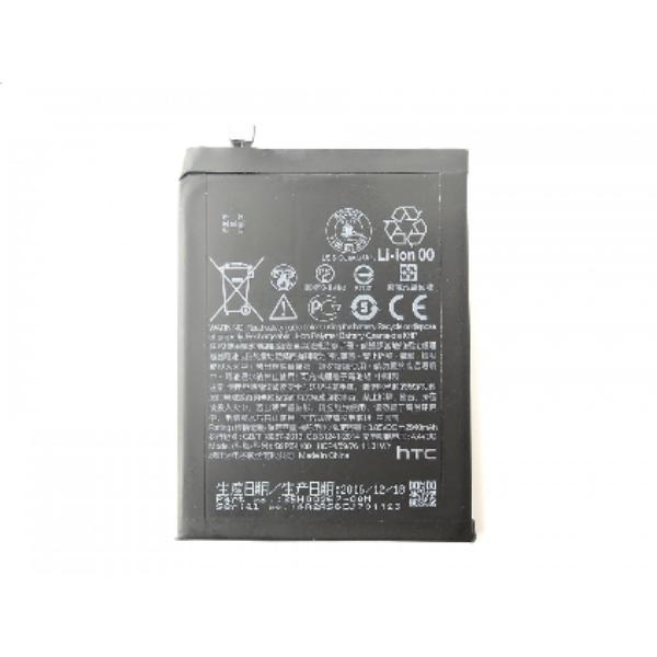 BATERIA B2PZ4100 PARA HTC DESIRE 650