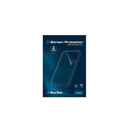 PROTECTOR DE PANTALLA Samsung Note 4