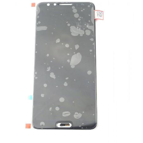 PANTALLA LCD DISPLAY + TACTIL PARA HUAWEI NOVA 2S - NEGRA