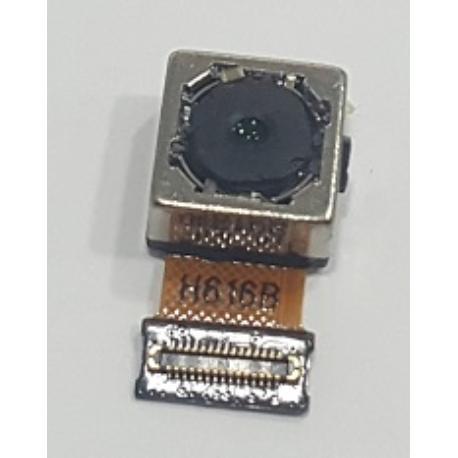 CAMARA PRINCIPAL TRASERA PARA LG Q6 M700A