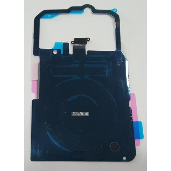 ANTENA NFC PARA SAMSUNG GALAXY NOTE 8 N950F