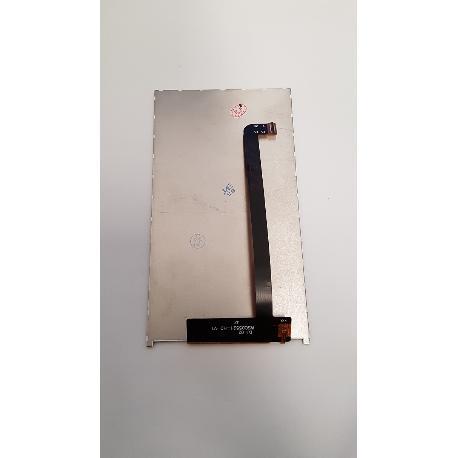 PANTALLA LCD DISPLAY PARA UMI ROME / ROMA / ROMA X