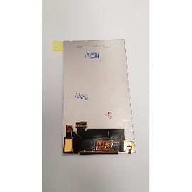 PANTALLA LCD DISPLAY PARA SAMSUNG GALAXY XCOVER 4 SM-G390F