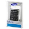 Bateria Original Samsung EB-F1M7FLU Blister
