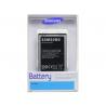 BATERIA ORIGINAL SAMSUNG GALAXY NEXUS I9250 EN BLISTER