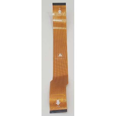 FLEX CONEXION LCD ORIGINAL PARA WOXTER N100 N 100 - RECUPERADO