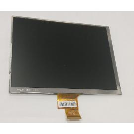 PANTALLA LCD DISPLAY ORIGINAL PARA EZEE 8D11-S - RECUPERADA