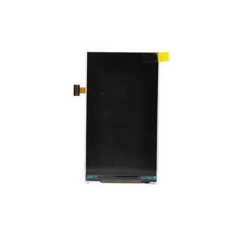 Pantalla Lcd Display Lenovo A820