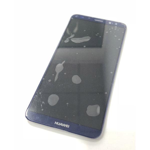 PANTALLA LCD DISPLAY + TACTIL PARA HUAWEI MATE 10 LITE - AZUL