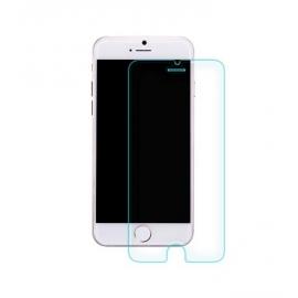 Protector de Pantalla Cristal Templado Iphone 6