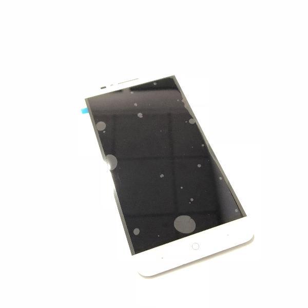 PANTALLA LCD DISPLAY + TACTIL PARA ZTE BLADE A612 - BLANCA