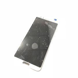 PANTALLA LCD DISPLAY + TACTIL PARA HUAWEI NOVA 2S - BLANCO