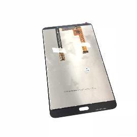 PANTALLA LCD DISPLAY + TACTIL PARA SAMSUNG GALAXY TAB A 7.0 SM-T285 (2016) - NEGRA