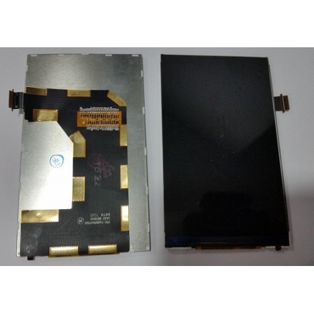 Repuesto Pantalla Lcd Display ZTE Blade C2 V809
