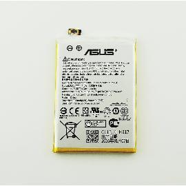 BATERIA C11P1424 PARA ASUS ZENFONE 2 ZE550ML, ZE551ML, ZE500CL Z00AD DE 3000MAH - RECUPERADA