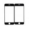 Ventana Cristal iphone 6 Negra
