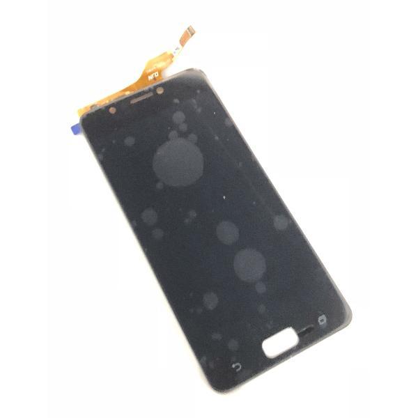PANTALLA LCD DISPLAY + TACTIL PARA ASUS ZENFONE 4 MAX ZC520KL - NEGRA