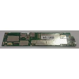 PLCA BASE ORIGINAL PARA ACER ICONIA ONE 10 B3-A32 - RECUPERADA