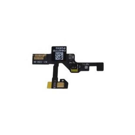 Flex sensor de Proximidad iPhone 6