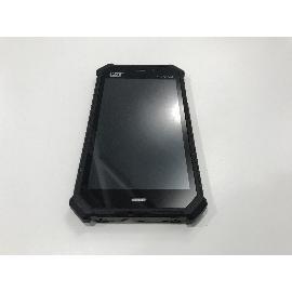 PANTALLA LCD DISPLAY + TACTIL ORIGINAL PARA CATERPILLAR CAT S50 - RECUPERADA