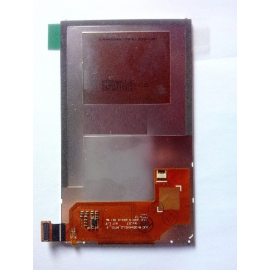 Pantalla Lcd Display Samsung Galaxy Trend 3 G3502