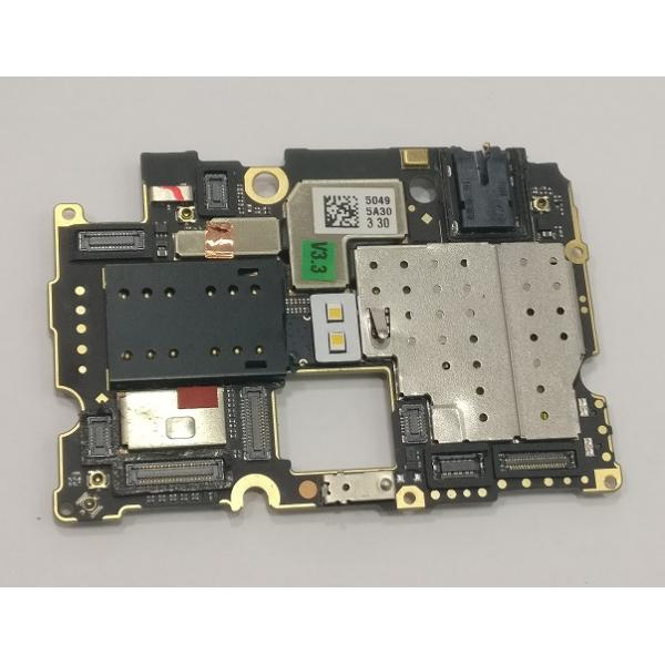 PLACA BASE ORIGINAL PARA ONE PLUS 2 - RECUPERADA