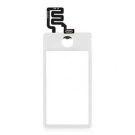 Pantalla Tactil  iPod nano 7 Blanco