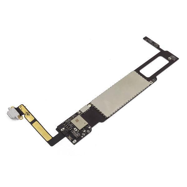 PLACA BASE ORIGINAL MOTHERBOARD IPAD MINI 2 16GB 4G A1490 WIFI - RECUPERADA