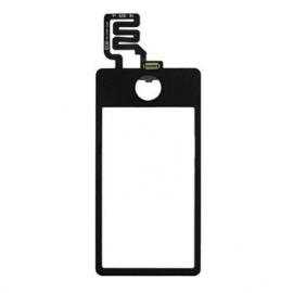 Pantalla Tactil iPod nano 7 Negra