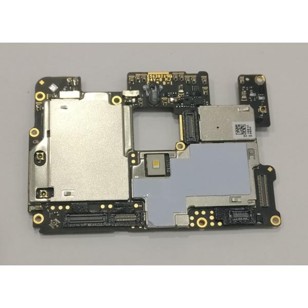 PLACA BASE ORIGINAL PARA ONE PLUS 3T - RECUPERADA