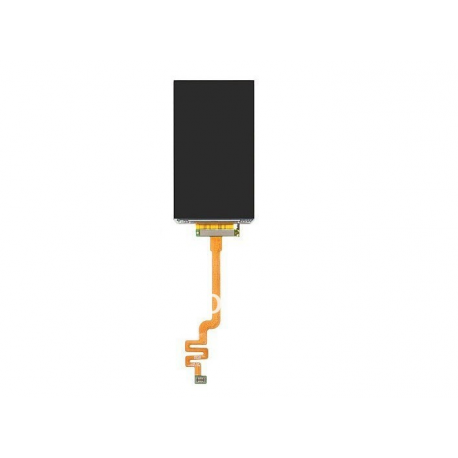 Pantalla Lcd Display iPod nano 7